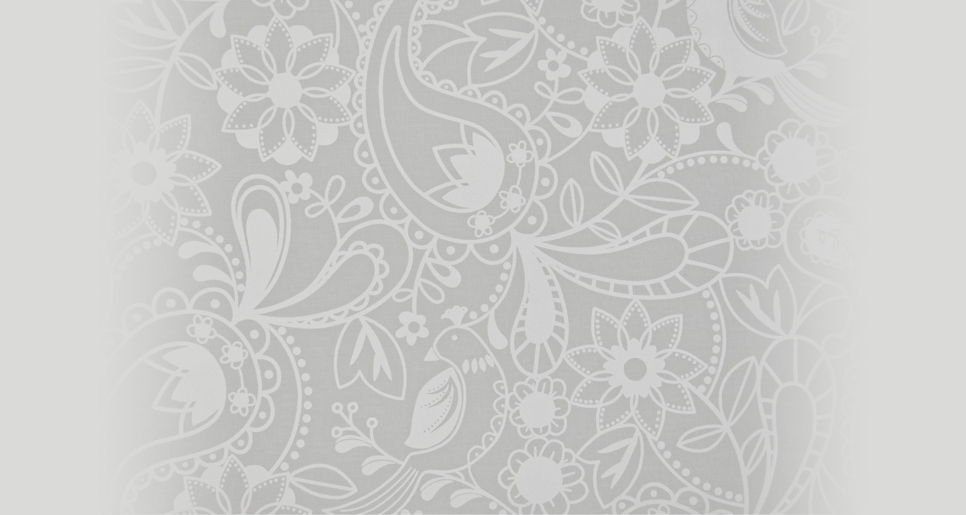 flowerpattern_6_scaled_LIGHTBOX.jpg