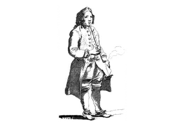 smoking-pipe-linnaeus.jpg
